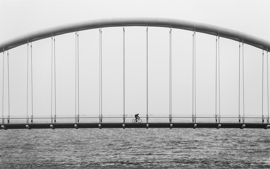 bridge_small